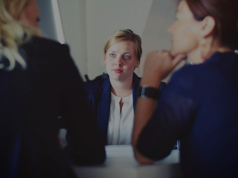 Can i sue my employer for creating a hostile work environment?